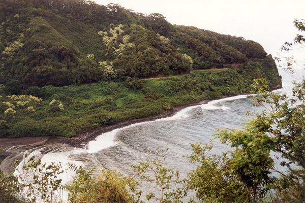Kön Dating I Hana Hawaii