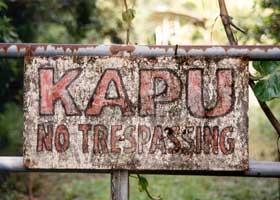 http://www.hawaiihighways.com/kapu-sign2.jpg